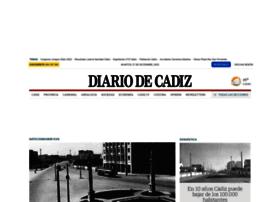 diariodecadiz.com