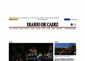 diariodecadiz.es