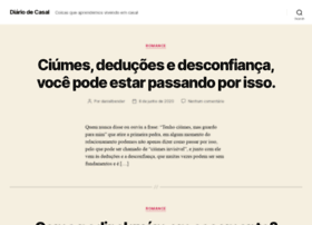 diariodecasal.com.br
