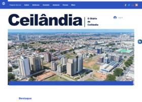 diariodeceilandia.com.br