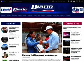 diariodechiapas.com