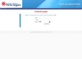 diariodeclasse.portoseguro.org.br