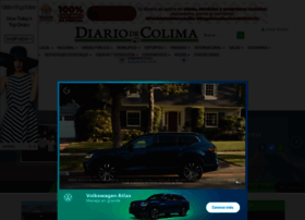 diariodecolima.com