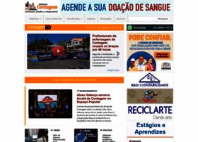diariodecontagem.com.br