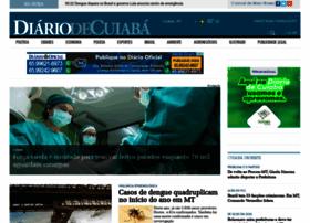 diariodecuiaba.com.br