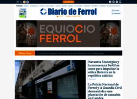 diariodeferrol.com