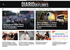 diariodeflores.com.ar