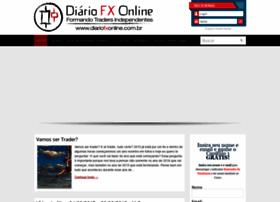 diariodeforexonline.com.br