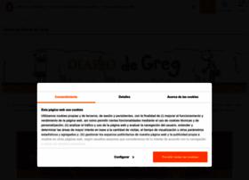 diariodegreg.com