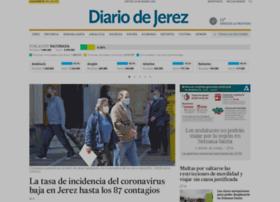 diariodejerez.com
