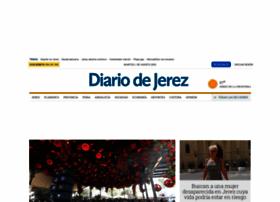 diariodejerez.es