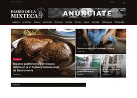 diariodelamixteca.com