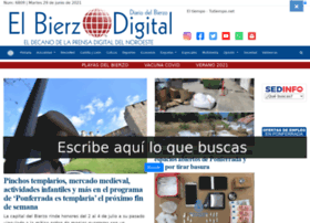 diariodelbierzo.com