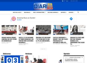 diariodelcusco.com
