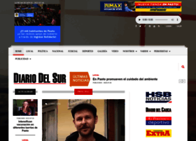 diariodelsur.com.co