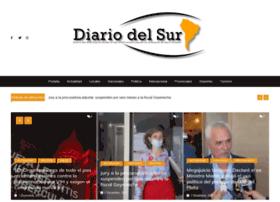 diariodelsurdigital.com.ar