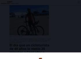 diariodeltriatlon.com