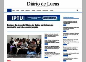 diariodelucas.com.br