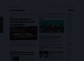 diariodelweb.it