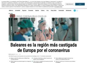 diariodemallorca.com