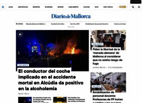 diariodemallorca.es