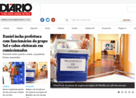 diariodemarilia.com.br