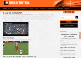 diariodemestalla.com
