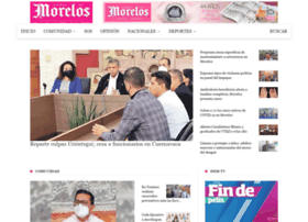 diariodemorelos.com