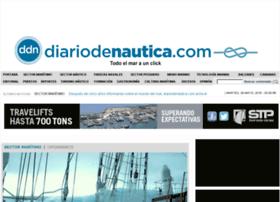 diariodenautica.com