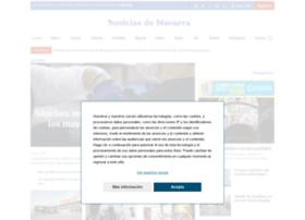 diariodenoticias.com