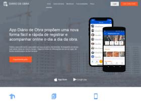 diariodeobras.net