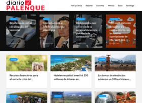 diariodepalenque.com