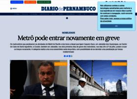 diariodepernambuco.com.br