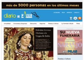 diariodepilas.com