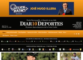 Diariodeportes.com.co