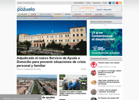 diariodepozuelo.es