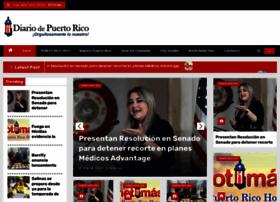 diariodepuertorico.com