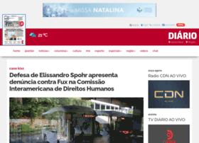 diariodesantamaria.clicrbs.com.br