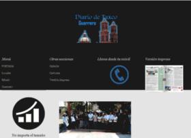 diariodetaxco.com