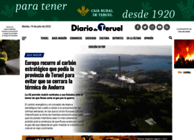 diariodeteruel.es