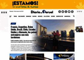 diariodeteruel.net
