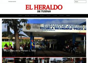 diariodetuxpan.com.mx