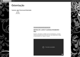 diariodeumadolecentenormal.blogspot.com.br