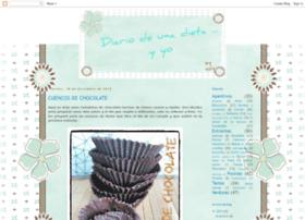 diariodeunadietayyo.blogspot.com.es