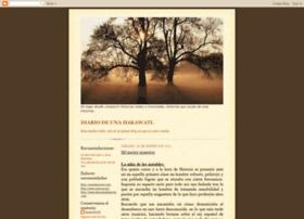 diariodeunahakawati.blogspot.com
