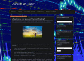 diariodeuntrader.com