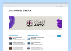 diariodeunturista.com