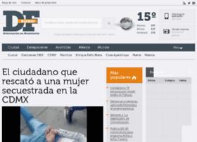 diariodf.com.mx
