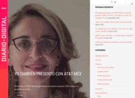 diariodigital.com.mx