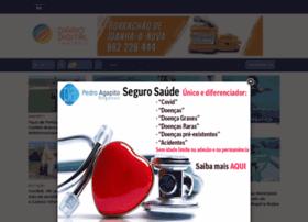 diariodigitalcastelobranco.pt